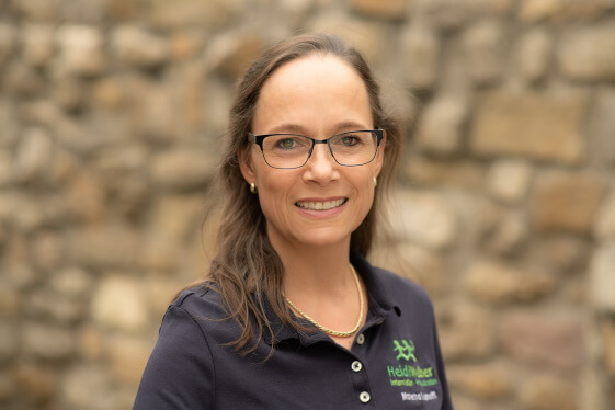 Marietta Lauhoff