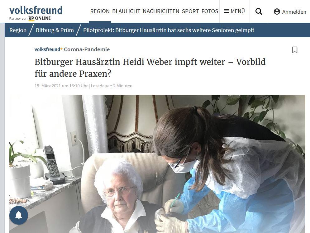 Bitburger-Hausaerztin-Heidi-Weber-impft-weiter-vorbild-fuer-andere-Praxen