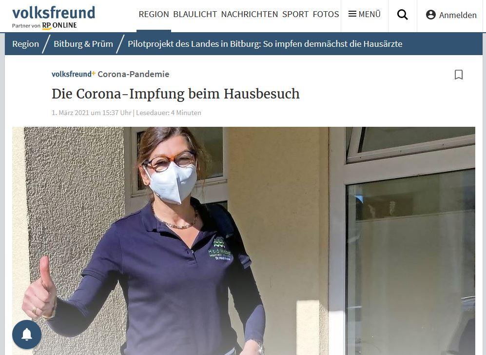 volksfreund-corona-impfung-beim-Hausbesuch-praxis-dr-Heidi-Weber